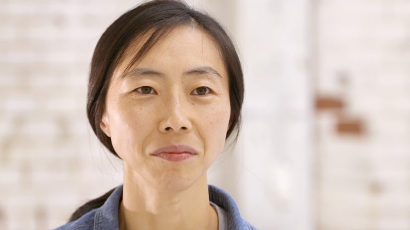 Hyoung-Min Kim
