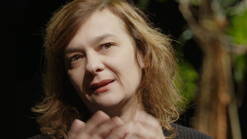 Ivana Müller