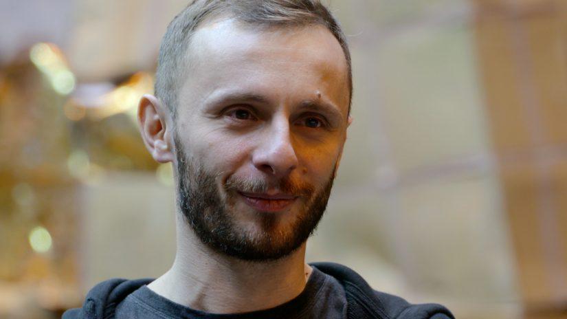Sergiu Matis