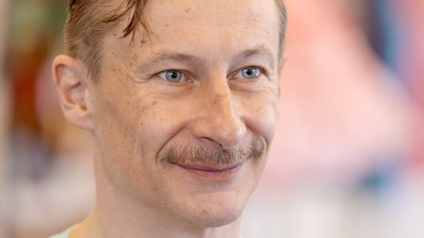 Tomi Paasonen